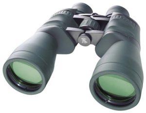 Bresser 11x56 Spezial-Jagd