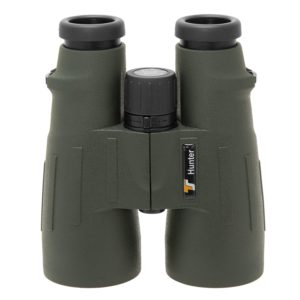 TS-Optics 12x56 Jagdfernglas
