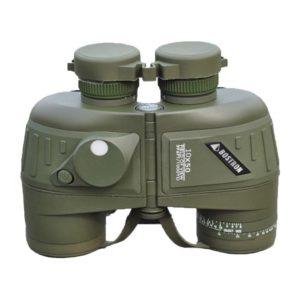 Militär Marine Fernglas von Lixada