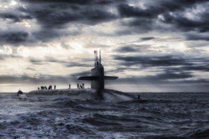 ▷ marine fernglas top empfehlungen! ratgeber & vergleich