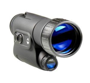 Newton NV Vivid 4x50 Nachtsichtfernglas