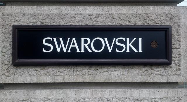 Swarovski fernglas » alle infos empfehlungen & mehr