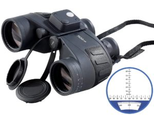 Nikon Fernglas Mit Entfernungsmesser : Fernglas mit entfernungsmesser u top empfehlungen und mehr