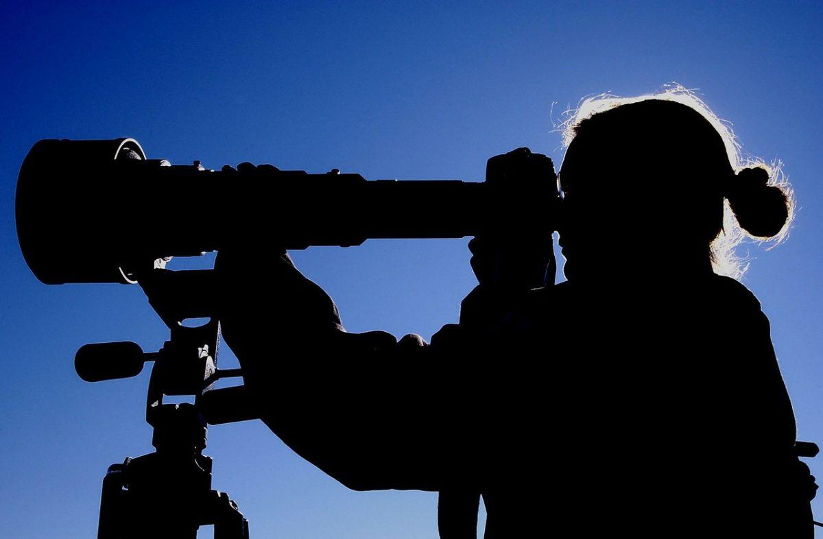 Nikon Aculon Entfernungsmesser Test : Zoom fernglas test alle infos top empfehlungen 🥇
