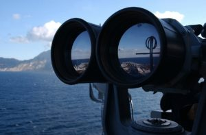 Entfernungsmesser Jagd Beleuchtet : Fernglas mit entfernungsmesser u top empfehlungen und mehr 🥇