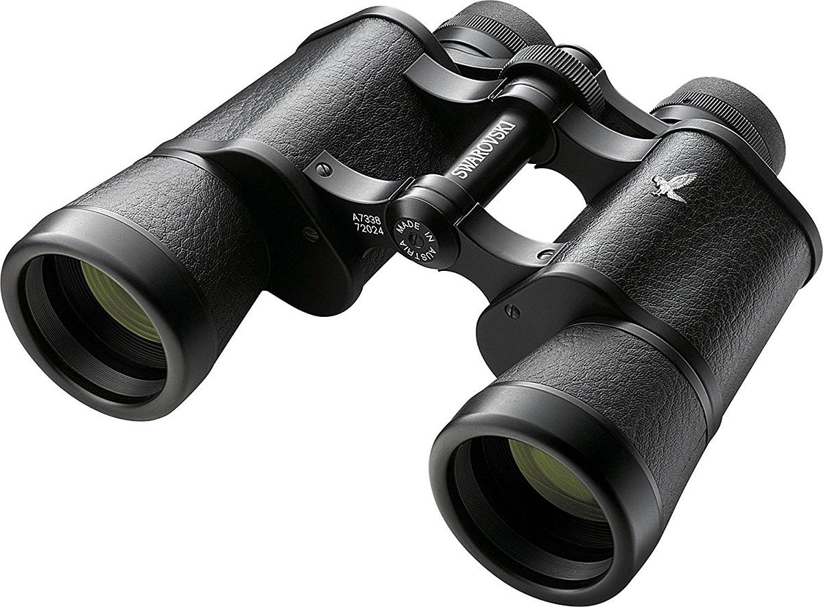 Swarovski Optik Entfernungsmesser : Swarovski habicht 7x42 swarovskis klassiker unter den ferngläsern