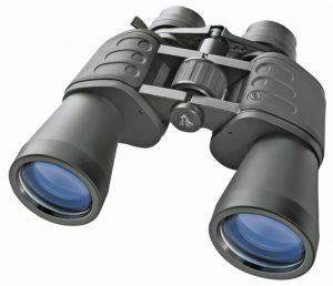 Bresser Hunter Zoom Fernglas