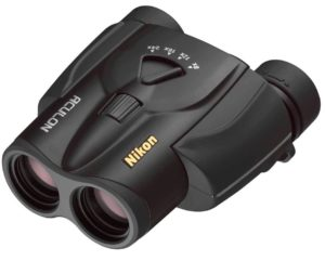Nikon Aculon T11 Zoom Fernglas