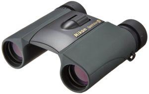 Nikon Sportstar Wanderfernglas
