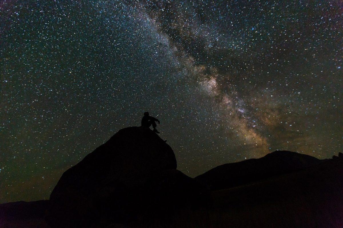 Astronomie fernglas die besten ferngläser für sterne