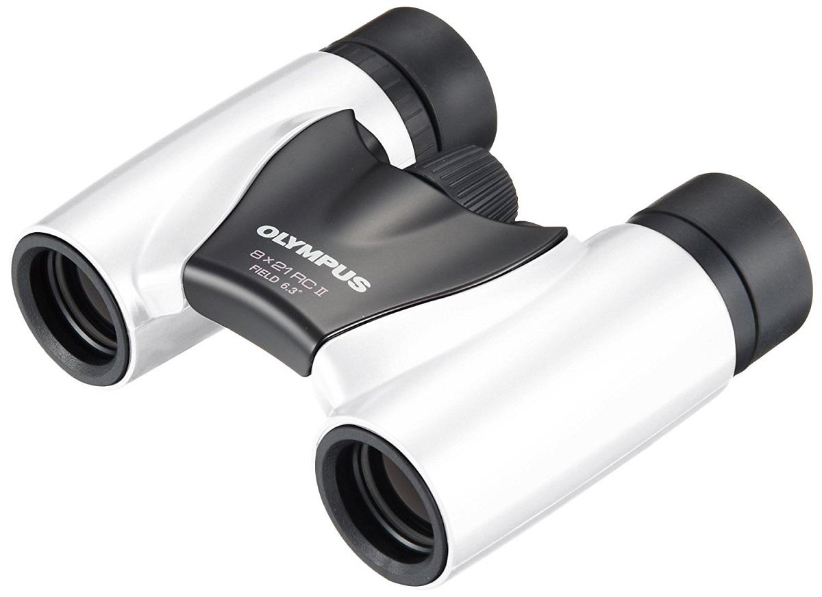 Fernglas Mit Zoom Und Entfernungsmesser : Olympus fernglas u die top empfehlungen mehr ✓