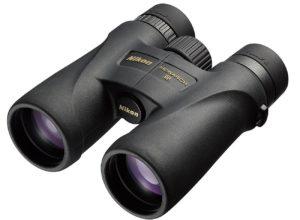 Fernglas Mit Zoom Und Entfernungsmesser : Nikon fernglas wichtige infos kaufratgeber