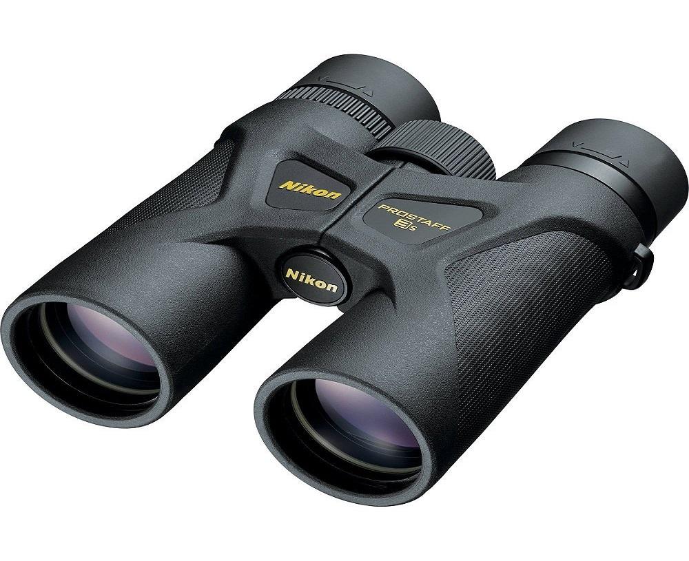 Ferngläser Mit Entfernungsmesser Xxl : Nikon prostaff entfernungsmesser: i laser