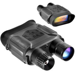 Solomark Night Vision Nachtsichtgerät