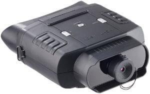 Zavarius DN-600 Nachtsichtgerät